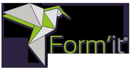 Formit|フォーミット